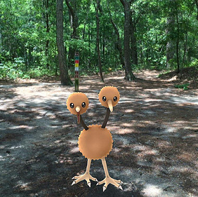 Virtuelle Haustiere